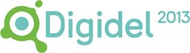 Läs mer om Digidel 2013