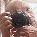 Lars Andersson - nominerad till Årets Modernaste Pensionär
