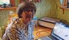 Helga 72, ger coaching online
