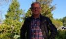 Örjan 69, bloggar veckans outfit